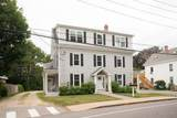 18 Newmarch Street - Photo 2