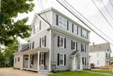 18 Newmarch Street - Photo 22