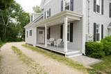 18 Newmarch Street - Photo 23