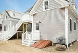 18 Newmarch Street - Photo 24