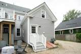 18 Newmarch Street - Photo 26