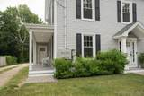 18 Newmarch Street - Photo 4