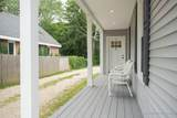18 Newmarch Street - Photo 5