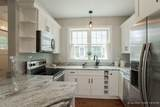 18 Newmarch Street - Photo 6