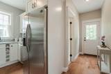 18 Newmarch Street - Photo 7