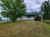 494 Lake Road - Photo 25