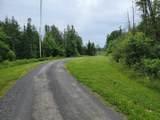 494 Lake Road - Photo 32