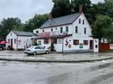 177 Moses Gerrish Farmer Road - Photo 1
