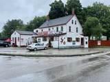 177 Moses Gerrish Farmer Road - Photo 20