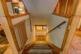 47 Notched Pond Road - Photo 18