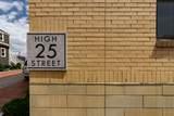 25 High Street - Photo 34