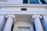 11 Tillson Avenue - Photo 2