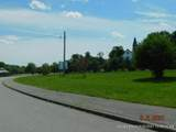 Map 18 Lot 146 (Lot 5) Main Street - Photo 2