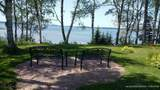 4 Coastal View Court - Photo 33