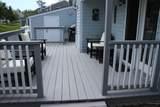 4 Coastal View Court - Photo 5