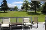 4 Coastal View Court - Photo 8