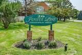 20 Juniper Lane - Photo 2