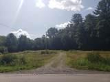 191 Canaan Road - Photo 2