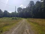 191 Canaan Road - Photo 3