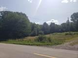 191 Canaan Road - Photo 4