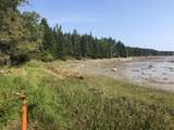8 Black Bear Trail - Photo 7
