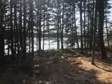 8 Black Bear Trail - Photo 8