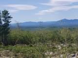 106 Mine Road - Photo 10