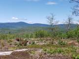 106 Mine Road - Photo 11