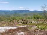 106 Mine Road - Photo 12
