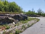 106 Mine Road - Photo 13