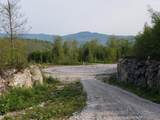 106 Mine Road - Photo 14