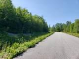 106 Mine Road - Photo 15