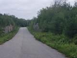 106 Mine Road - Photo 16
