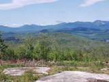 106 Mine Road - Photo 2
