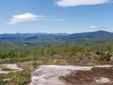 106 Mine Road - Photo 3