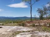 106 Mine Road - Photo 7