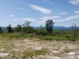 106 Mine Road - Photo 8