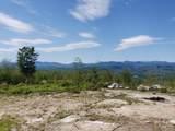 106 Mine Road - Photo 9
