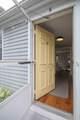 47 Maine Street - Photo 13