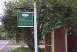 47 Maine Street - Photo 33