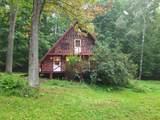 133 Webb Ridge Road - Photo 2