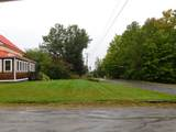 203 West Road Road - Photo 44