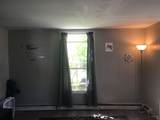 481 Old County Road - Photo 11