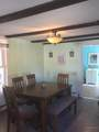 481 Old County Road - Photo 15