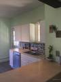 481 Old County Road - Photo 16