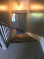 481 Old County Road - Photo 24