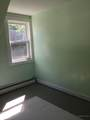 481 Old County Road - Photo 26
