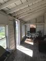 481 Old County Road - Photo 3