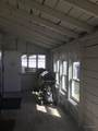 481 Old County Road - Photo 38