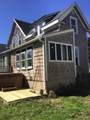 481 Old County Road - Photo 41